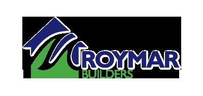 ROYMAR Builders